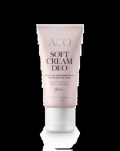 ACO BODY DEO SOFT CREAM P 50 ML