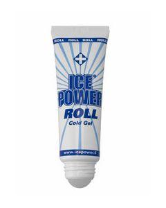 ICE POWER KYLMÄGEELI ROLL-TUUBI 75 ML