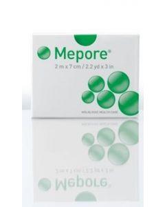 MEPORE PIKASIDE 7CMX2M 332080 1 kpl