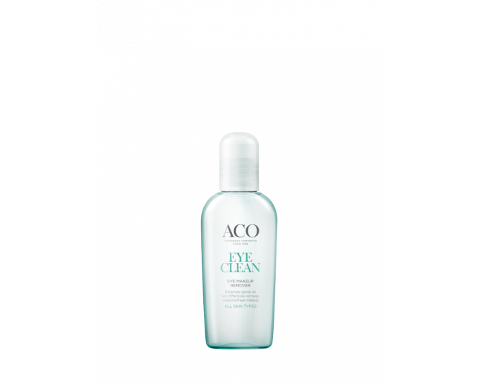 ACO FACE EYE MAKE UP REMOVER N-PERF 50 ml