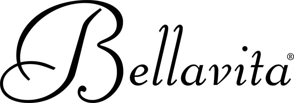 Bellavita
